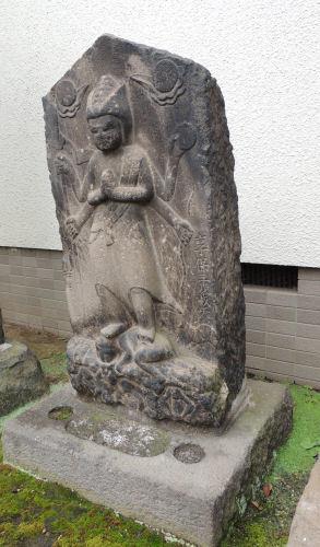 191115tougaku03.jpg