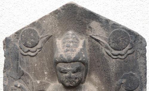 191115tougaku05.jpg