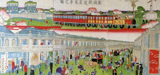 191229shiodome02.jpg