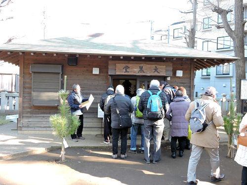 200120zoushiga04.jpg