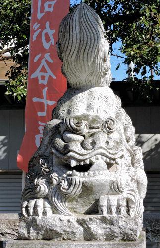 200120zoushiga16.jpg