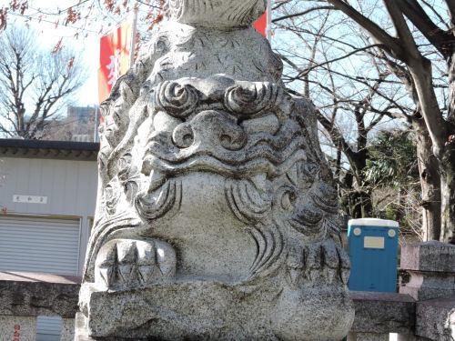 200120zoushiga18.jpg