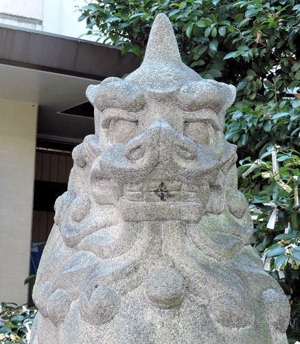 200120zoushiga25.jpg