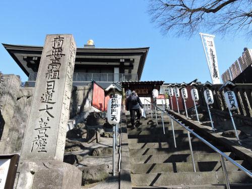 200120zoushiga29.jpg