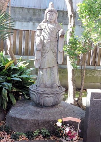 200120zoushiga38.jpg