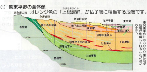 200201bushi02.jpg