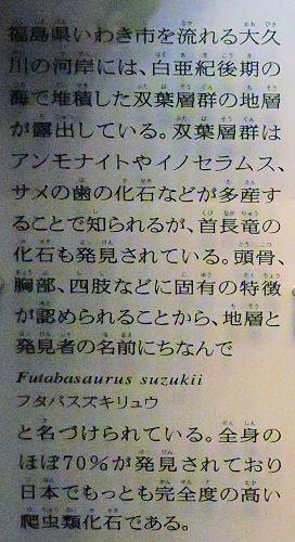 200206kagaku18.jpg