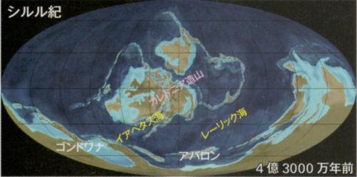 200210uenoka02.jpg