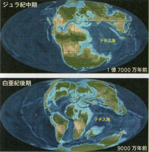 200210uenoka04.jpg
