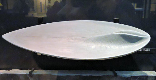 200210uenoka14.jpg