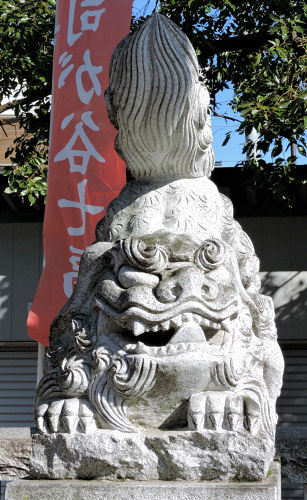 200217zoushiga04.jpg