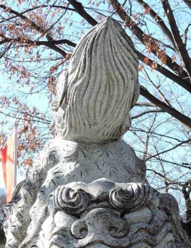 200217zoushiga13.jpg
