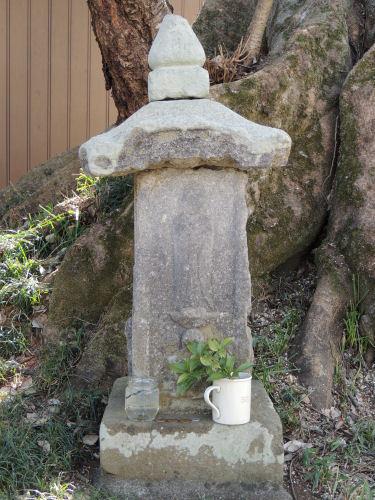 200219naka03.jpg