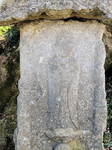 200219naka04.jpg