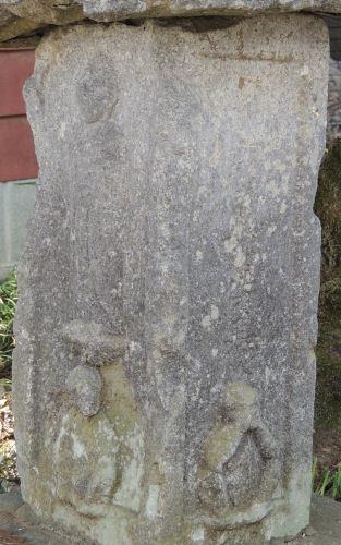 200219naka06.jpg