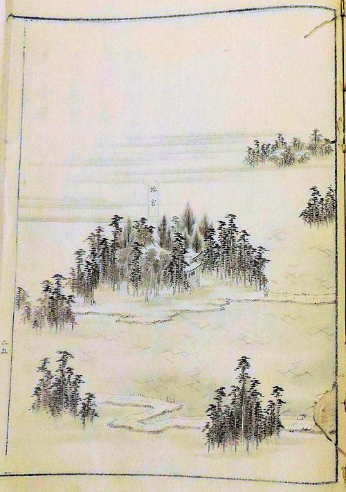 200224amazake04.jpg