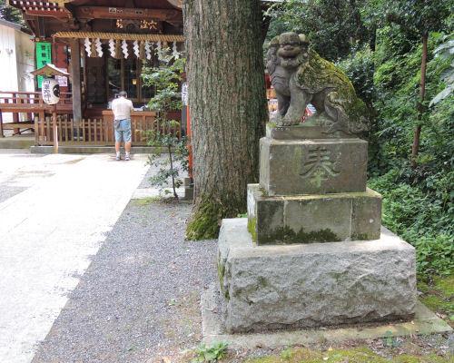 200302anazawa01.jpg