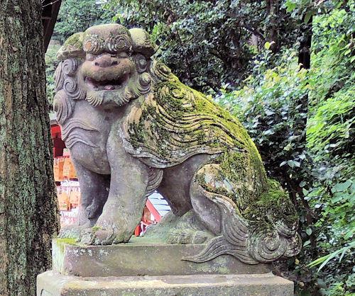 200302anazawa02.jpg