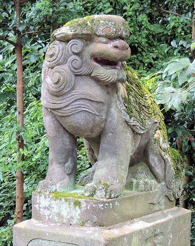 200302anazawa03.jpg