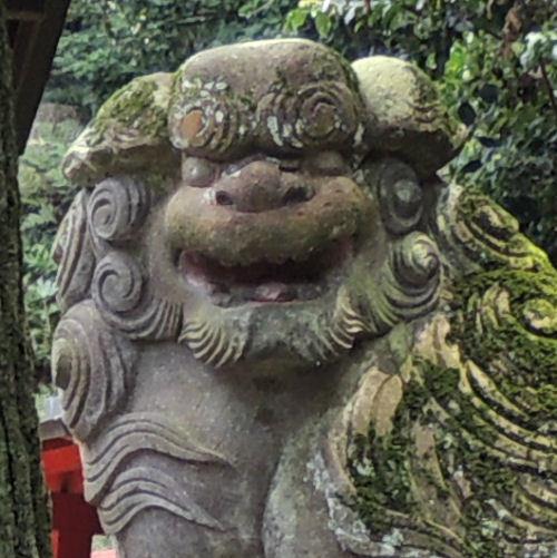 200302anazawa04.jpg