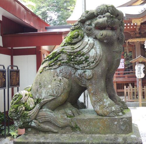 200302anazawa07.jpg