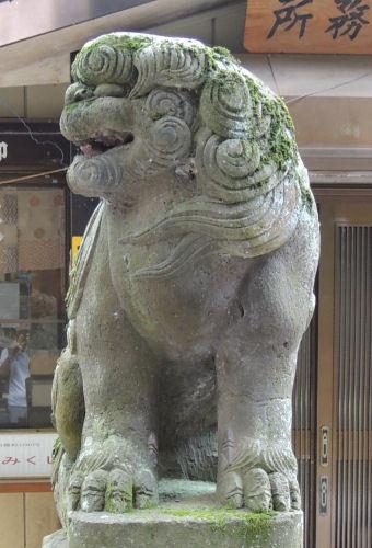 200302anazawa08.jpg