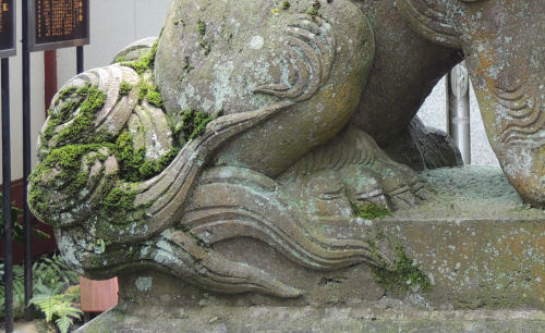 200302anazawa12.jpg