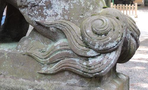 200302anazawa13.jpg