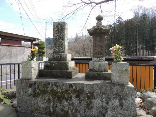 200306kawara02.jpg