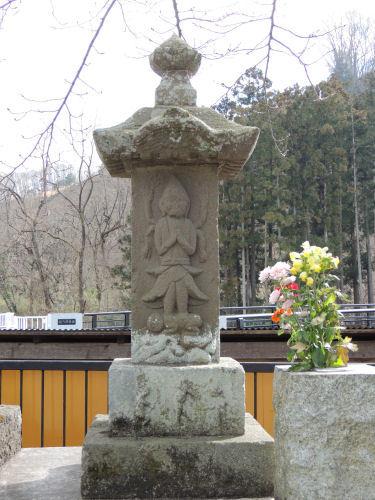 200306kawara03.jpg
