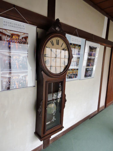 200310karasu20.jpg