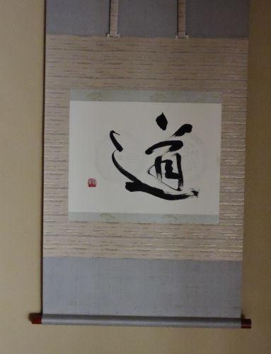 200310karasu22.jpg