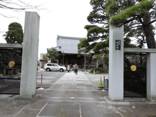 200310karasu33.jpg