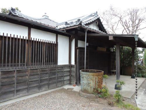 200310karasu39.jpg