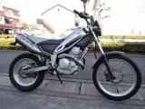 DSCN8909_RS.jpg