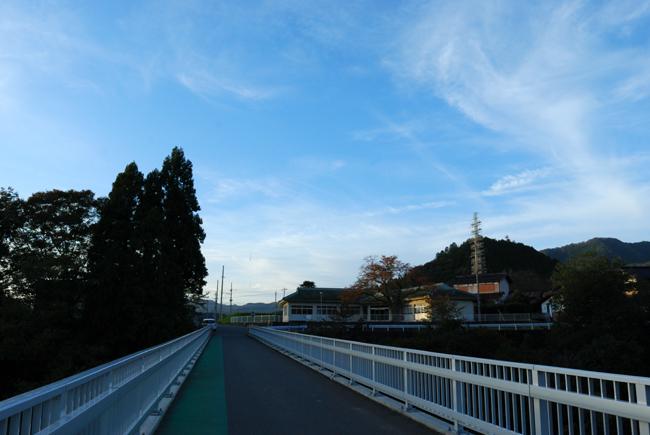 wachiyura4.jpg