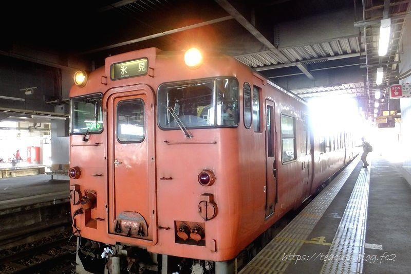 DSCF1555-800-p.jpg