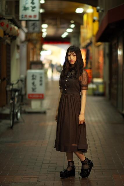 kyoyas0010_201910072118439e1.jpg