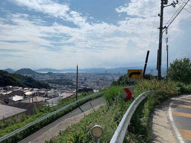 20190910瀬野川~畑賀03