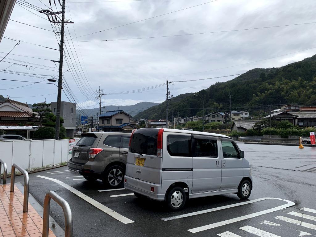 20190920黒瀬04