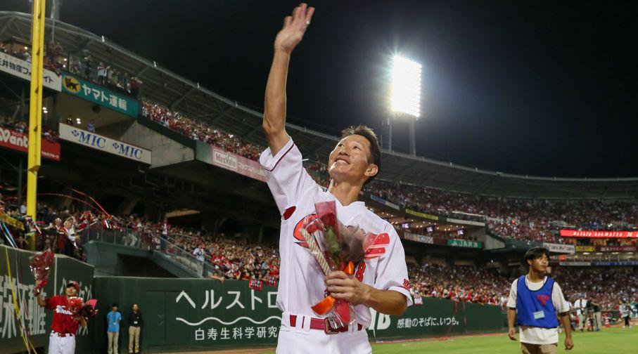 赤松引退03
