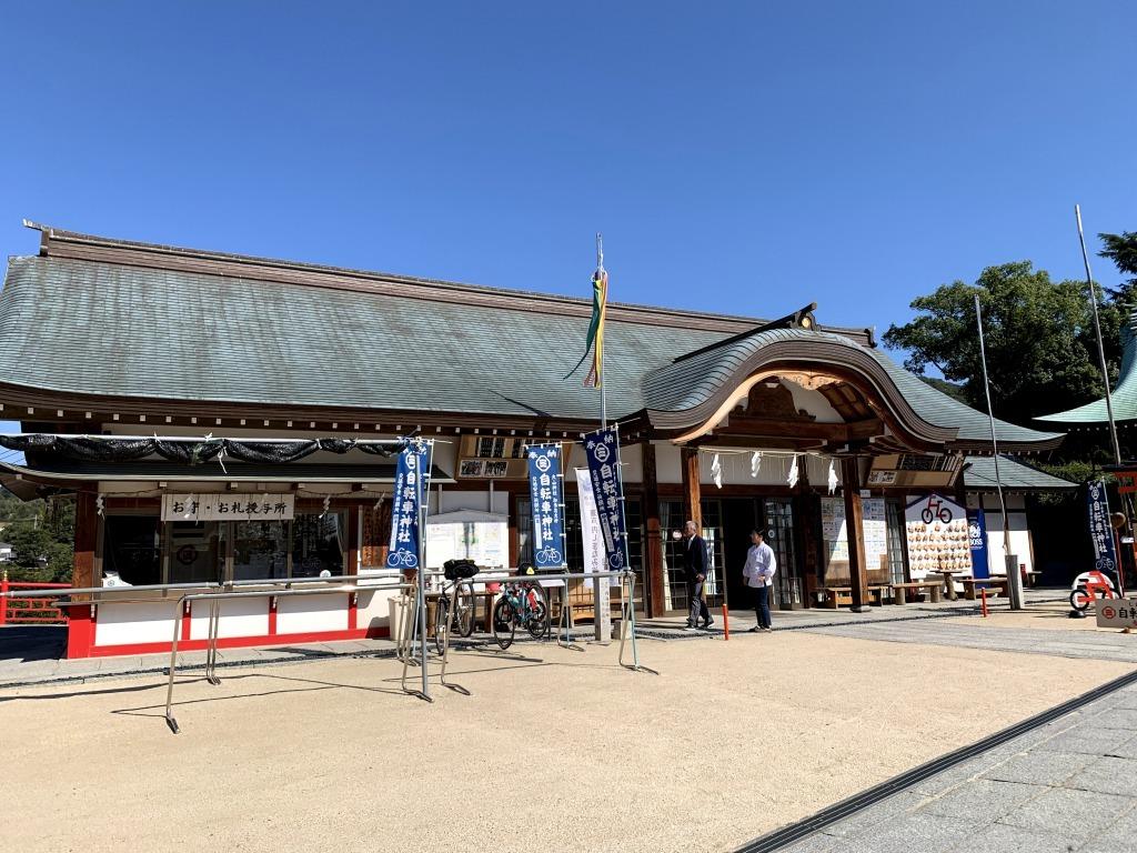 20191009松山自転車神社08