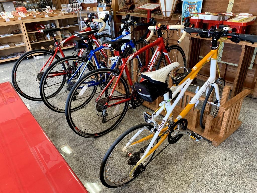 20191009松山自転車神社04