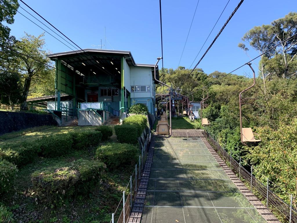 20191010松山城09
