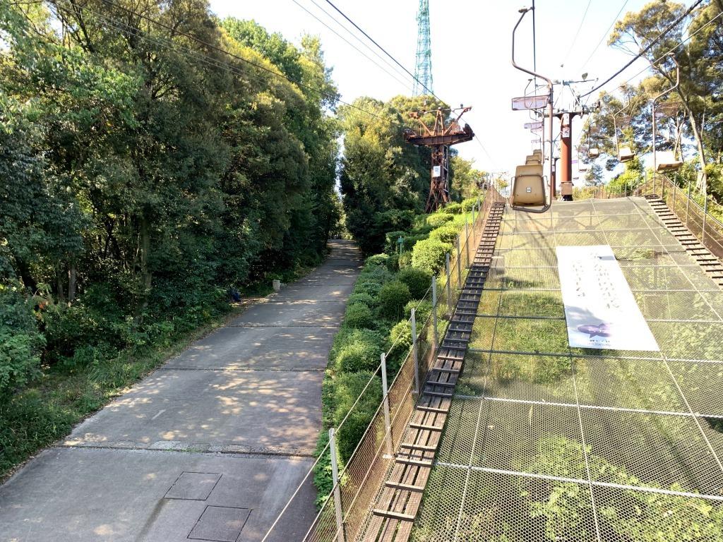 20191010松山城07