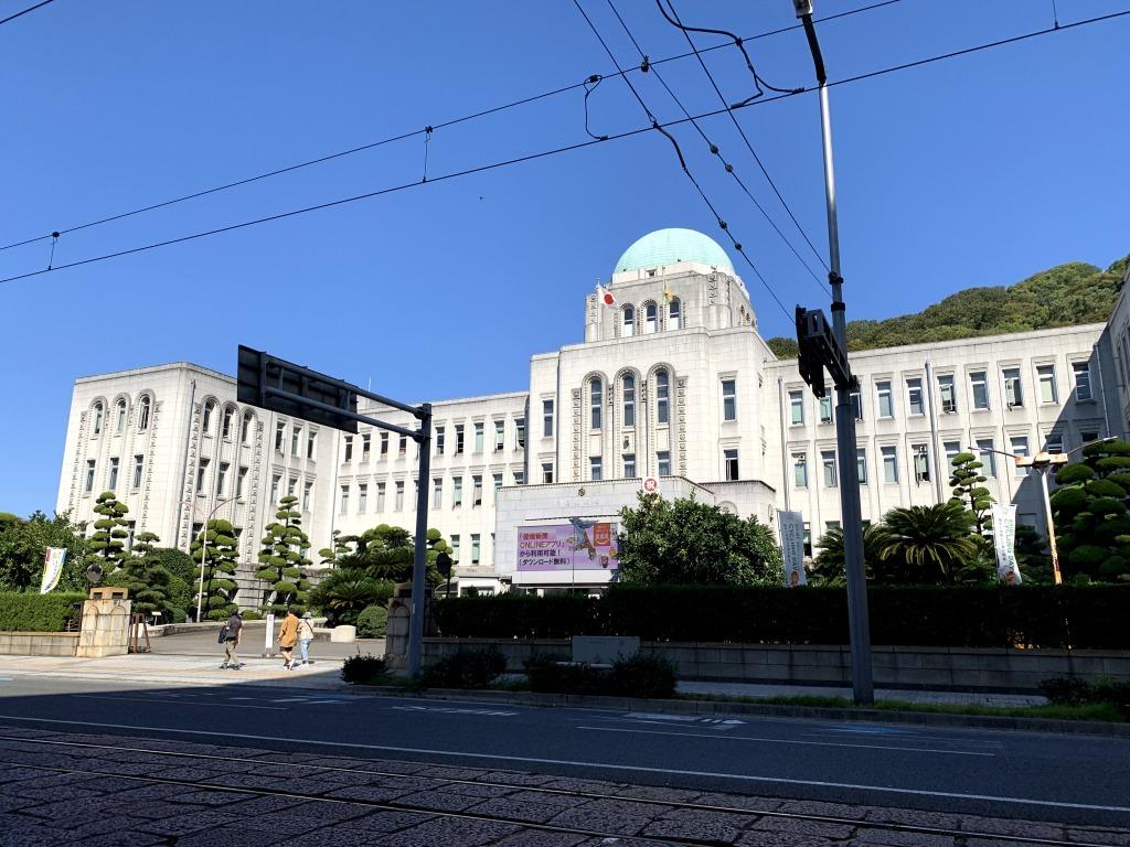 20191010松山市役所