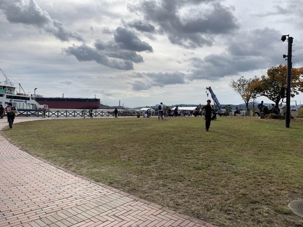 20191020呉05