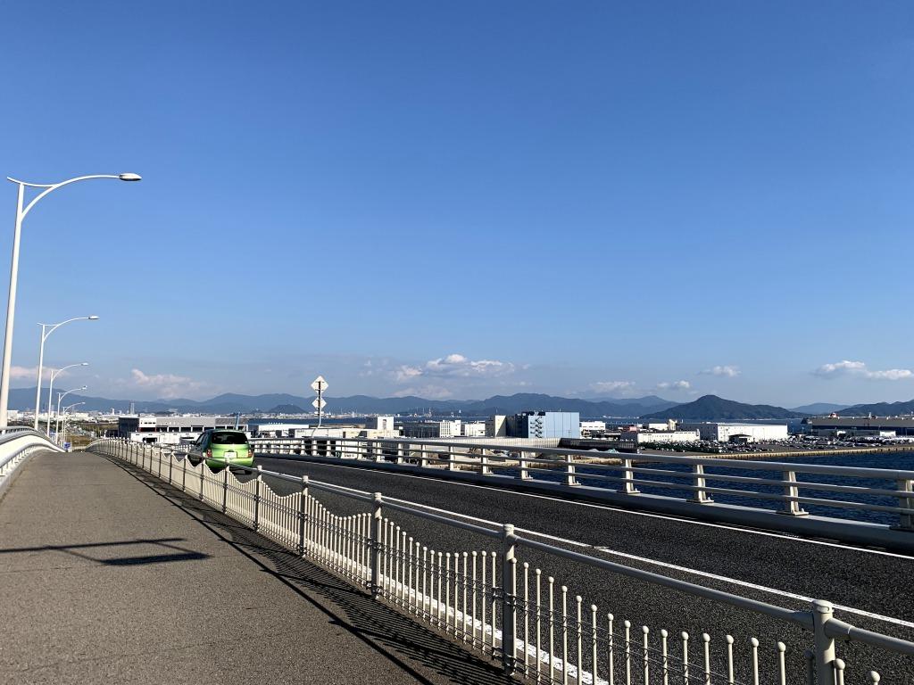 20191029宮島05