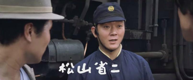 男はつらいよ望郷編03
