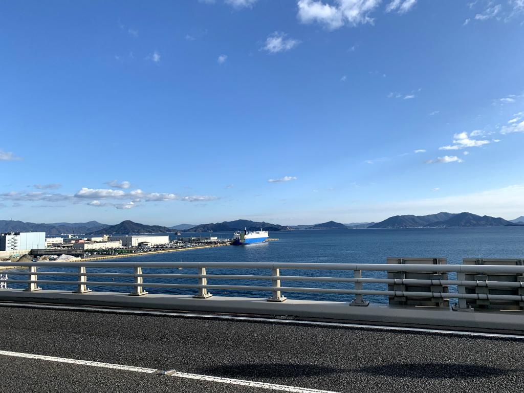 20200118宮島05